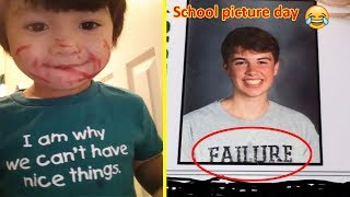Hilarious Pics Of Perfectly Timed T Shirts (Part 2!) thumbnail