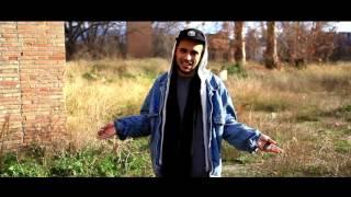Смотреть клип Fernandocosta - Niño Antipatico