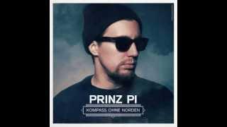 Prinz Pi  Schiefe Pyramiden