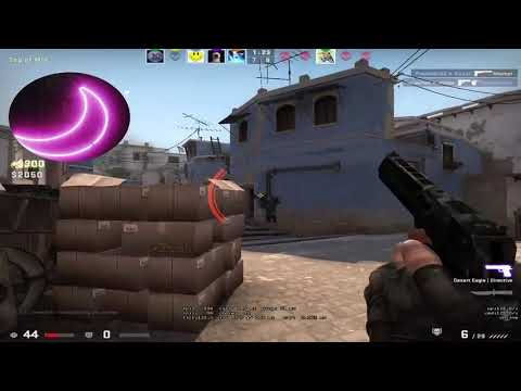 CSGO - People Are Awesome #158 Best Oddshot, Plays, Highlights
