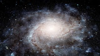 How do astronomers use ultraviolet light to make discoveries? thumbnail