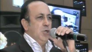 صفوان عابد - يا لالاللي أمان (سلطنة)