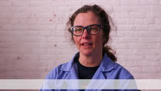ANATOMY IN CLAY® Centers In Action: Amy Schouten and Clay & Cadaver