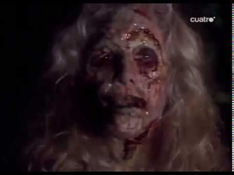 Historias de la Cripta Temporada 7 2 DVD Tales from the ...