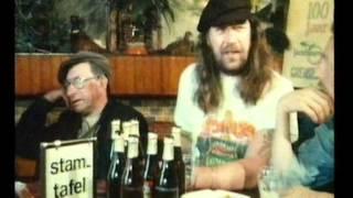 1986 Het verhaal van NORMAAL - 10 jaar NORMAAL