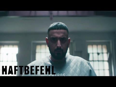 Haftbefehl - CopKKKilla (PROD BY. BAZZAZIAN)