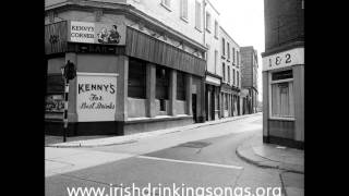 Some Say The Devil Is Dead-WolfeTones IrishDrinkingSongs.org