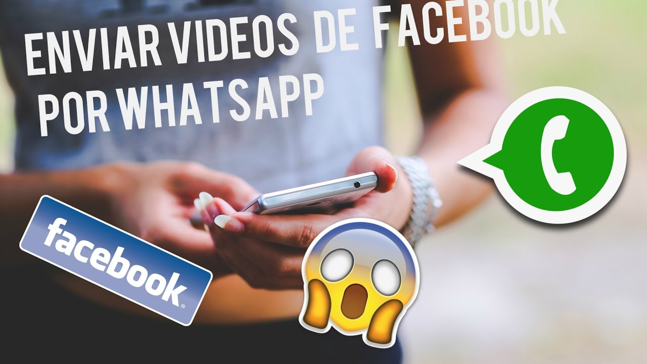 Videos por