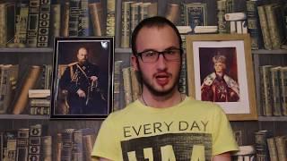Смотреть видео Москва-столица России? онлайн
