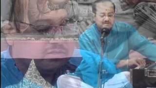 Kawali Dikhla Didar Pyara mehebub BY Hasmukh Patadiya