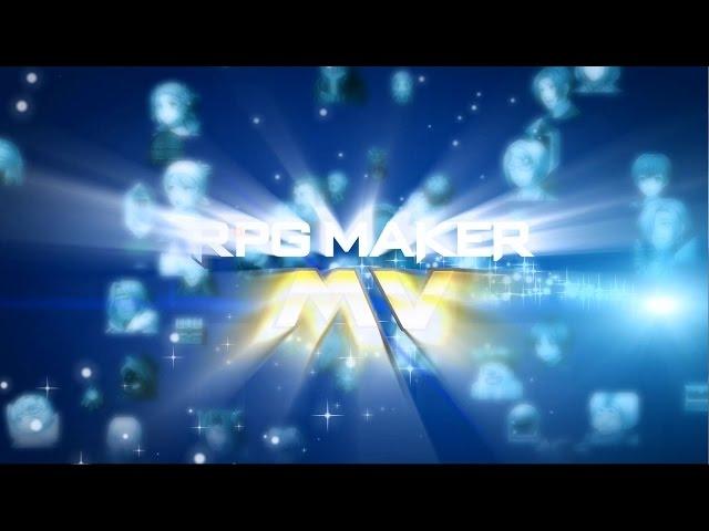 RPG Maker MV cancelled for Xbox (update) | Windows Central