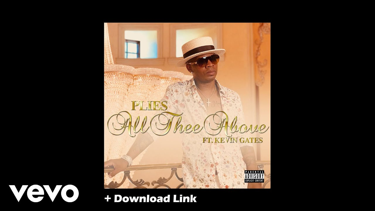 "Plies ""28 grams"" lyrics (go to 100% real goon (plies classics."