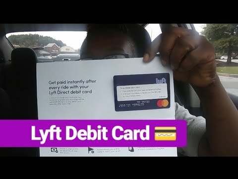 lyft-direct-debit-card-|-instant-cash-deposits