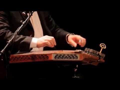 Iraqi traditional music by A.Mukhtar, K.M.Ali & H. Falih