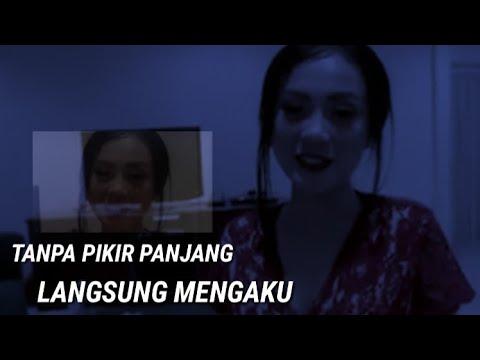 Paleka Present Reactions