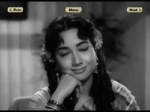 Best of Mohammad Rafi and lata g  Hit Songs    Old Hindi Songs   Evergreen Classic Songs