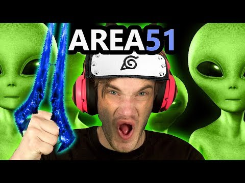 We Are Storming Area51 [MEME REVIEW] 👏 👏#61