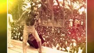 fela anikulapo kuti big blind country bbc