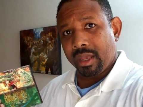 Earl Vickers audiobook CD narrated by Derrick Barrett