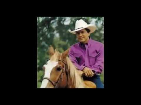 Easy Come, Easy Go- George strait