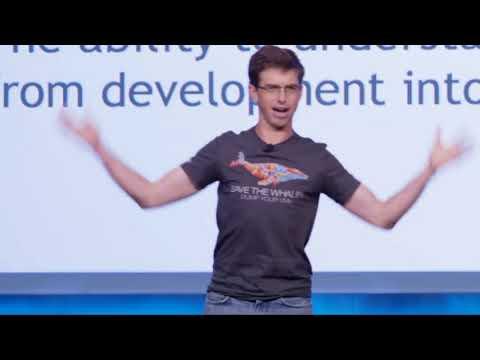 IPAM NetBox and its API, Docker, Postman – Network programmability