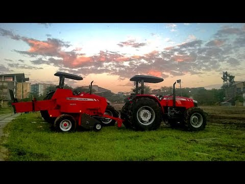 AGCO Agribusiness Qualification Program (AAQ)