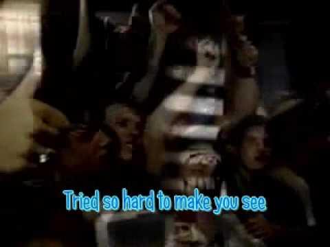 alone again- Dokken Lyrics