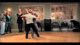 Derek Hough in Better with You (Sneak Peek)