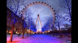 Достопримечательности Лондона(Это видео создано в редакторе слайд-шоу YouTube: http://www.youtube.com/upload., 2013-04-24T17:19:46.000Z)