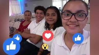 Video 2017 - Colegio Luxemburgo (Clase de Francés)