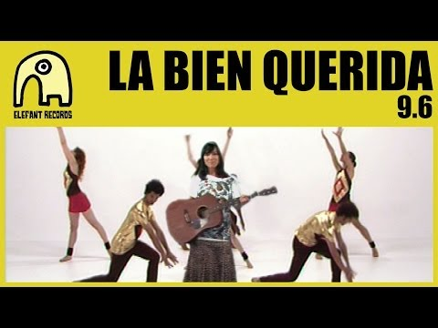LA BIEN QUERIDA - 9.6 [Official]