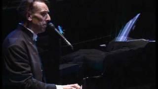 John Cale - Hallelujah (Brussels, 1992)