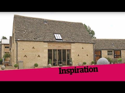 The Daily Telegraph Homebuilding & Renovating Award 2016