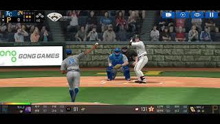 MLB 투수 투구폼 - 조던 힉스