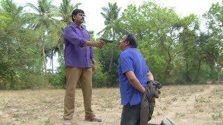 Priyamanaval Episode 718, 25/05/17