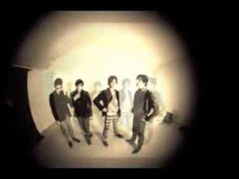 The Kinks - Waterloo Sunset (Live 1968)