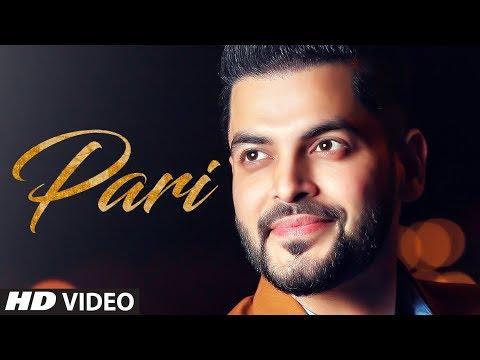 pari-(full-song)-sangram-hanjra-|-love-sagar-|-jagdeep-sangala-|-latest-punjabi-songs-2019