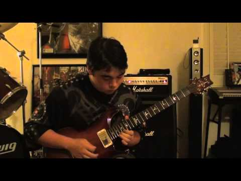 five-finger-death-punch---wrong-side-of-heaven-(guitar-cover)