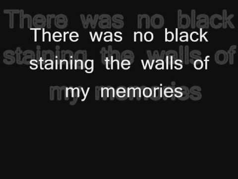 Unleashed - Epica (Real lyric)