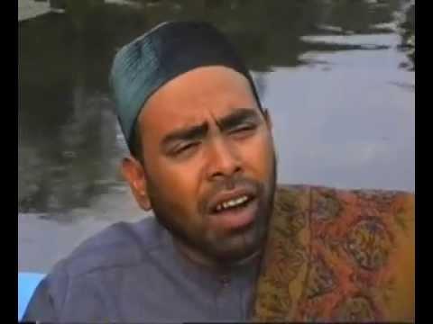 Mi'rajun Nabi ( Vokal : Ustadz Hasyim Abdullah Abdun )