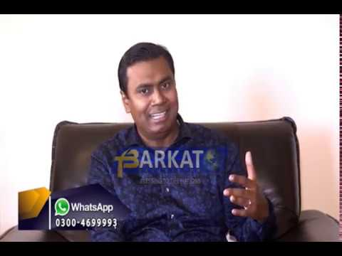 Ankit Ram Babu part 1 by jess007vie