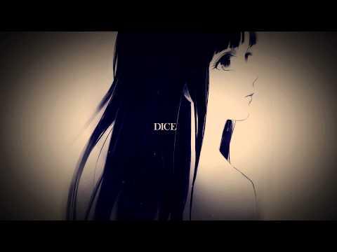 「DICE2」