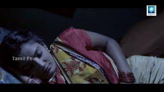 Kaatchi Pizhai Tamil Full Movie part - 7    Hari Shankar, Jai Saran, Megna, Dhanyaa
