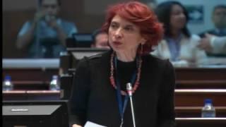 Sesión 415 del Pleno (17-10-2016)