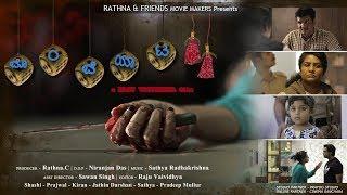 Bombe Aata ಬೊಂಬೆಯಾಟ | Kannada Short Movie 2018 | Raju Vaividhya | Short Film with Eng Subtitle