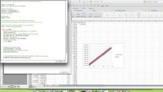 lab report 1 danesh shamsi m07