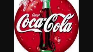 Natasha Bedingfield - Shake Up Christmas 2011 Coca Cola