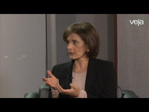 'Reforma da Previdência é peça de marketing de Temer'