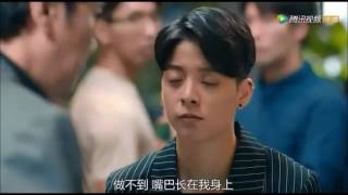 Video [eng/chi]Entourage EP8 Amber Cut7: Joey makes a deal with CEO download MP3, 3GP, MP4, WEBM, AVI, FLV Maret 2018