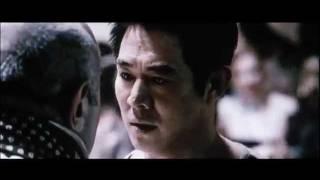 Unleashed - Entfesselt | Trailer HQ Deutsch | 2005